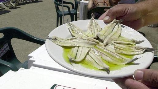anisakis-boquerones-sardinas-anchoas--644x362