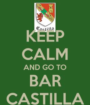 keep-calm-and-go-to-bar-castilla