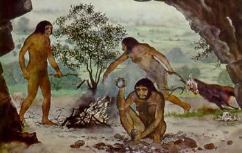 La-epoca-paleolitica
