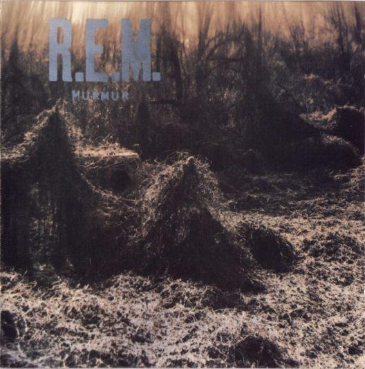 Rem-Murmur-Frontal