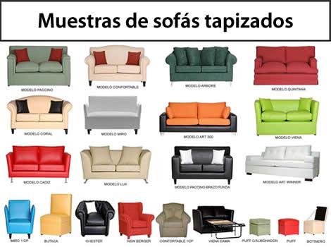 sofas-tapizados