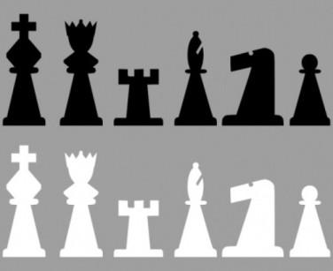 ajedrez-piezas-de-imagenes-pred
