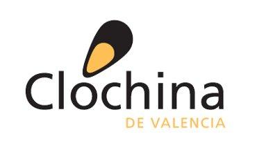clochinavalencia2