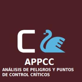 CYGNUS APPCC